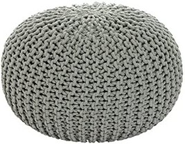 Punto Puff Crochet