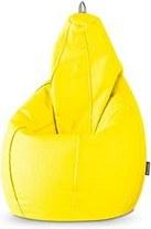puff amarillo